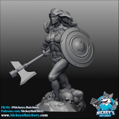 Female_barbarian_3